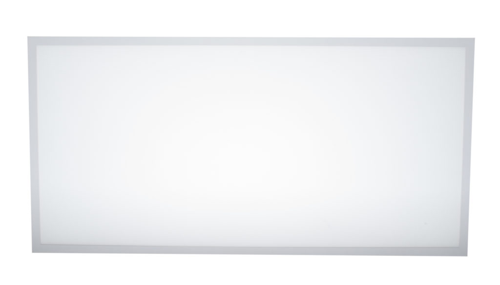 LED 2x4 Light Panel