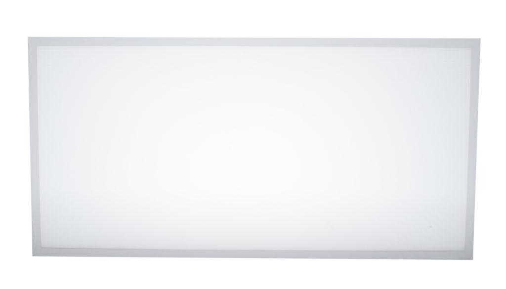 LED 2x4 Light Panel