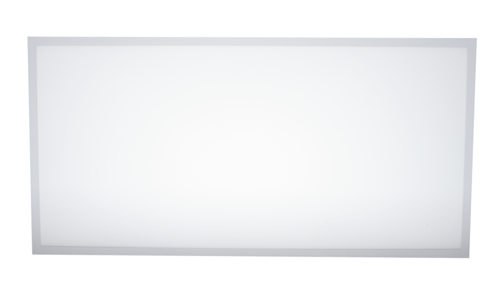 Dimmable LED Light Panel