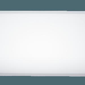 LED Panel Light 2×4 (2-Pack)