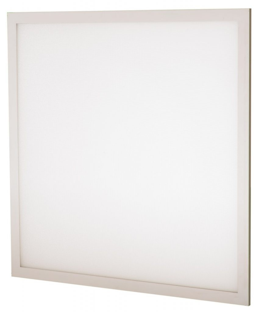 LED Light Panels 2x2