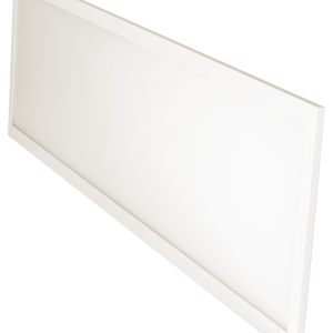 LED Panel Light 1×4 (2-Pack)