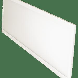 LED Panel Light 1×4 (2-Pack)