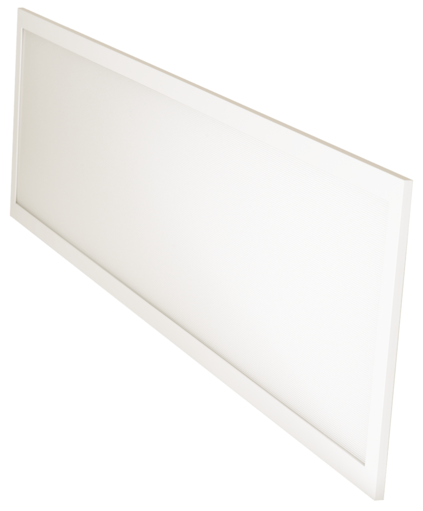 LED Light Panel 1x4