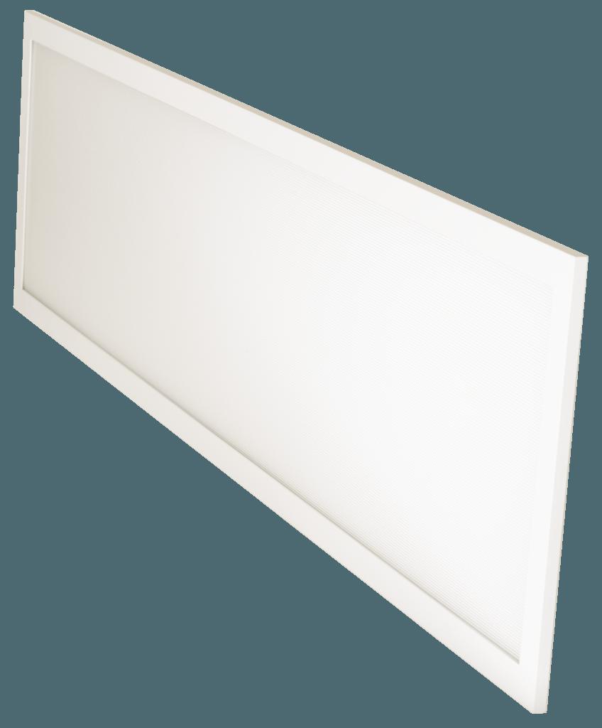 LED Light Panel 1x4