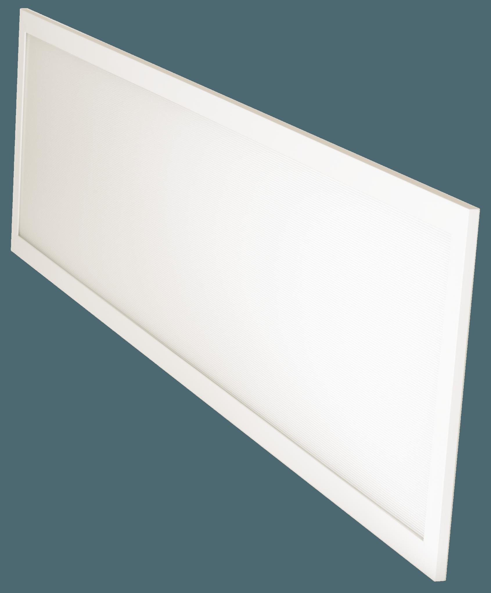 new styles 504c1 71e5e LED Panel Light 1x4 (2-Pack)