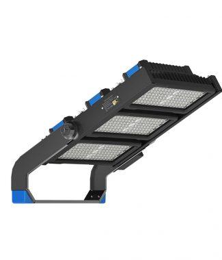 LEDstadiumlightproper